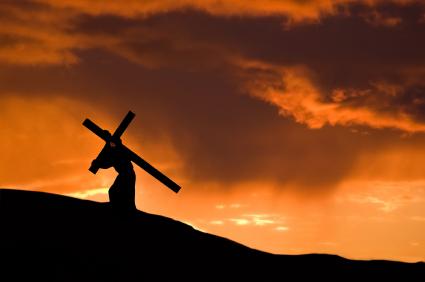 1365799150-Jesus-carrying-cross1